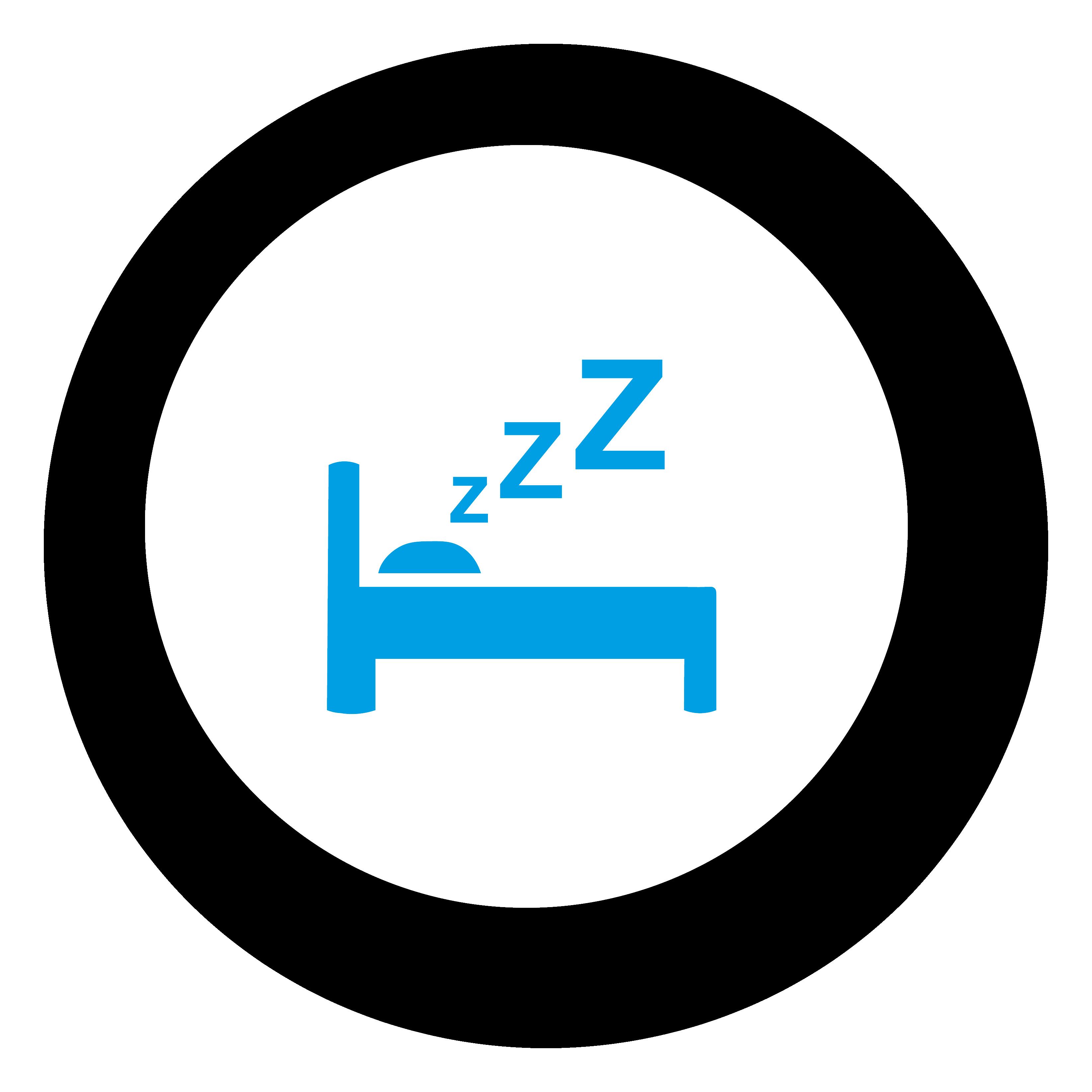 SLEEPTIDY Logo